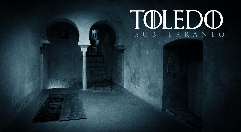 toledo-subterraneo